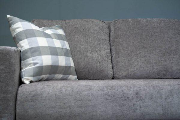 Moda Divan Powered Sofa