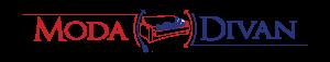 Moda Divan Logo